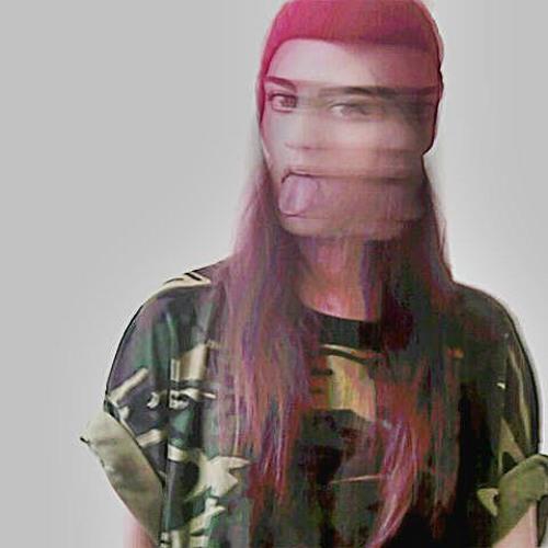 kkiama's avatar