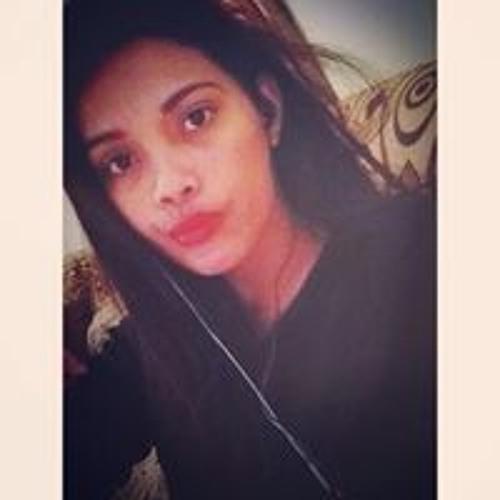 Jelin Luceña's avatar
