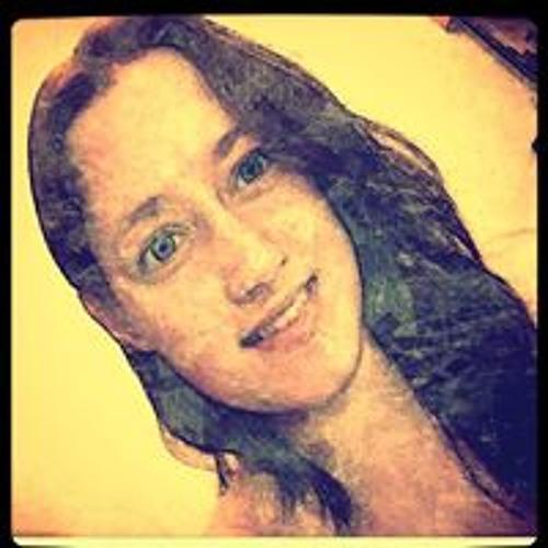 Jodi 'Pod' Brown's avatar