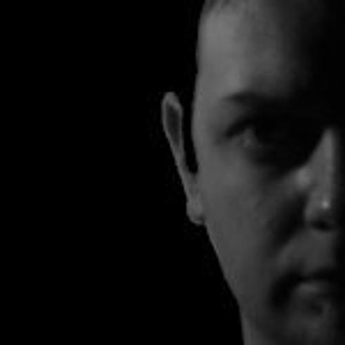 Steve L M Taylor's avatar