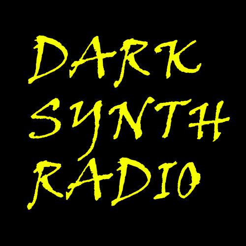 Darksynthradio's avatar