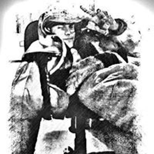 Hebert Santos 10's avatar