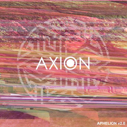 AXIONMUSIC's avatar
