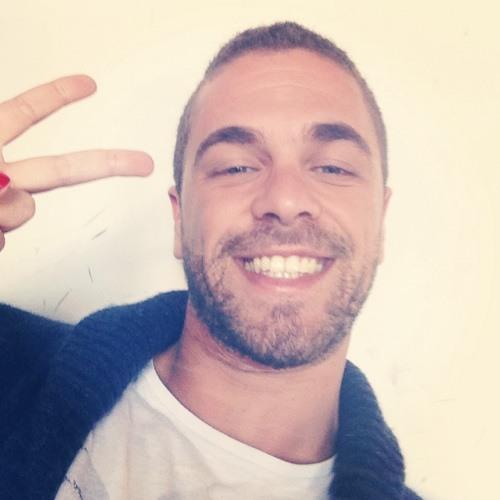 Fuentes23's avatar