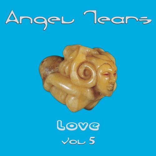 Angel_Tears's avatar