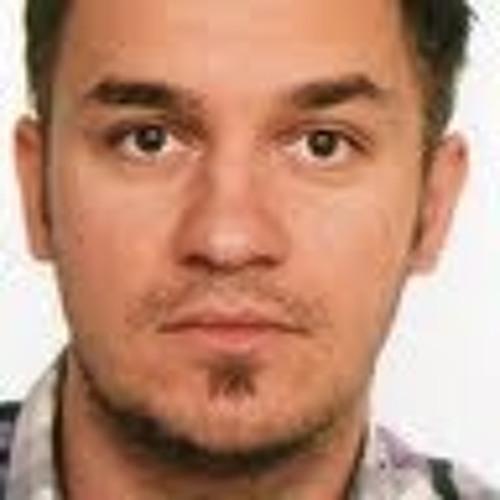 user517169366's avatar