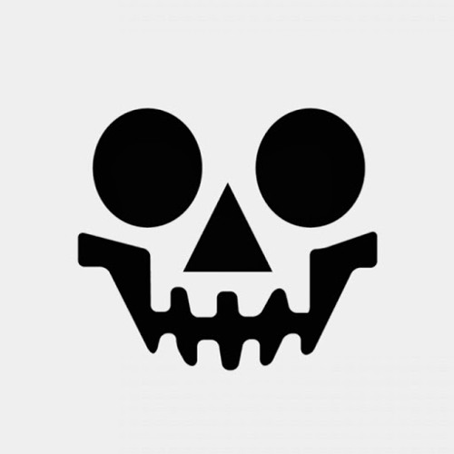 R Hadiono (Ryendra)'s avatar