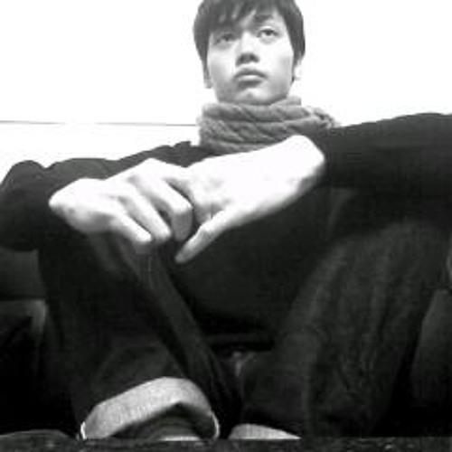 Shunya  Kasahara's avatar