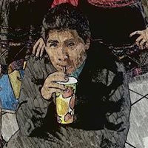 Cesar Alexander Alave A's avatar