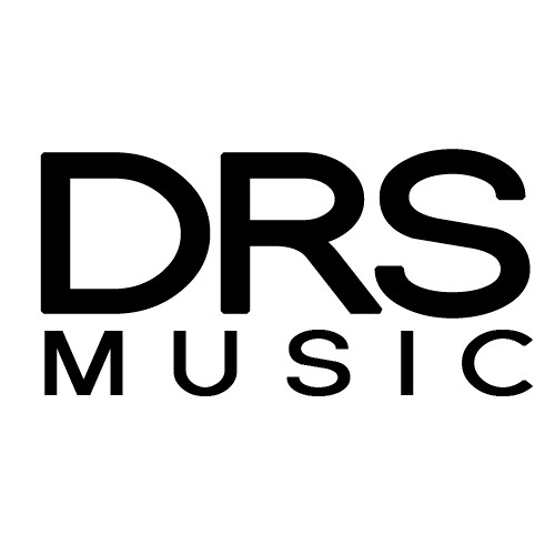 DRS Music's avatar