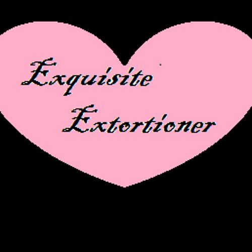 Exquisite Extortioner's avatar