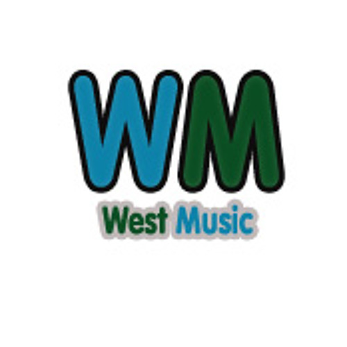 West Music TV's avatar