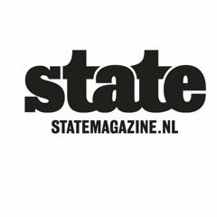 state_magazine