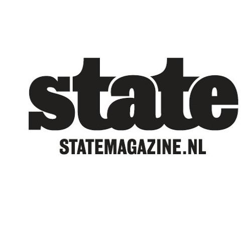 state_magazine's avatar