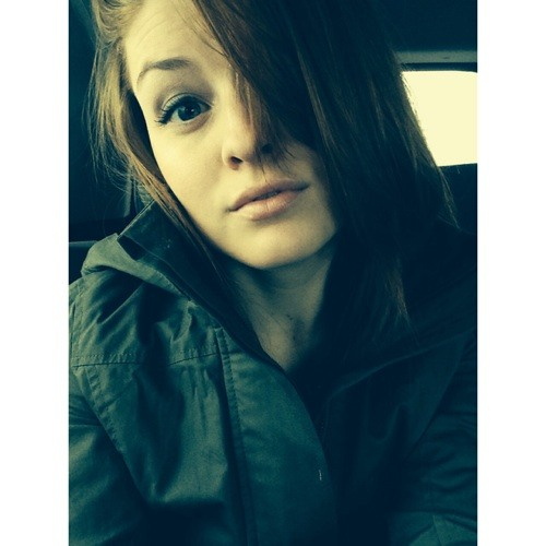 Alyssa.bartlett94's avatar