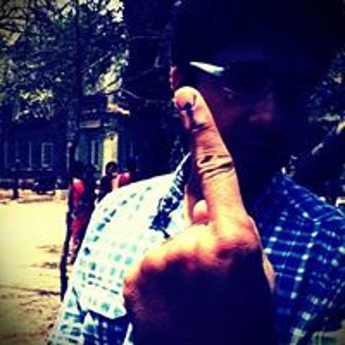 Mayuresh Shivade's avatar