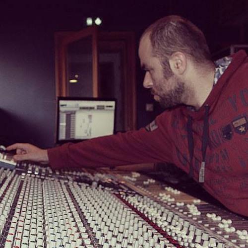 BRINGER Studio's avatar