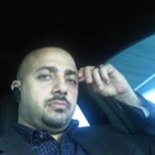 Alaa Awni 1's avatar