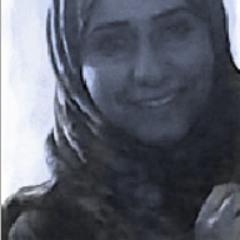 Arwa Mohammad 4
