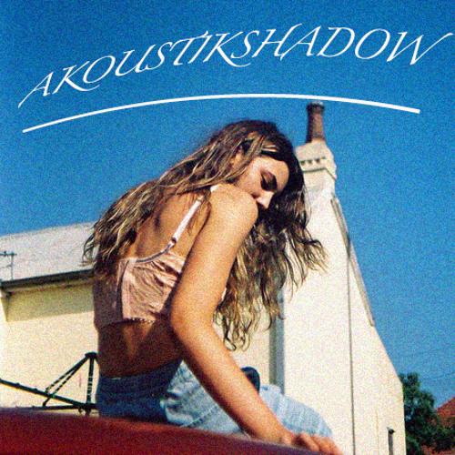 Akoustik † Shadow's avatar