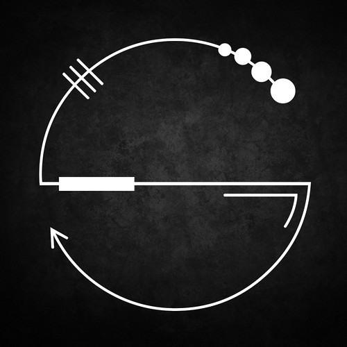 Sensum Digital Label's avatar