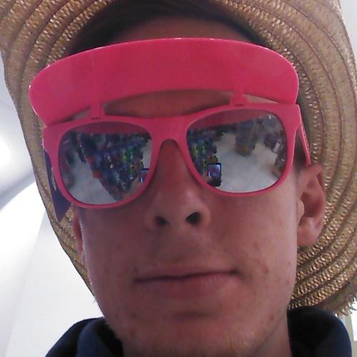 Joe Goody's avatar