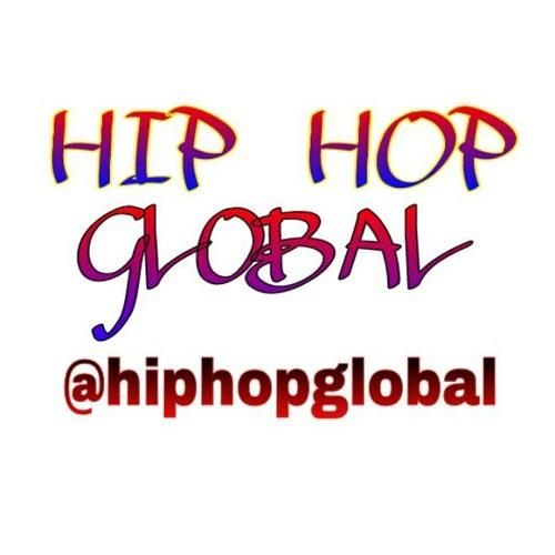 hiphopglobal's avatar
