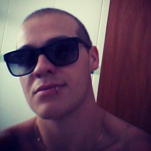 VVacker's avatar