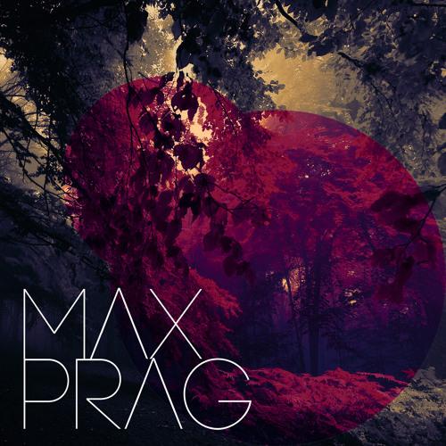 Maxprag's avatar