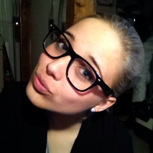 Charline Wiemers's avatar