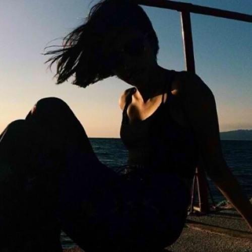 megmanzano's avatar