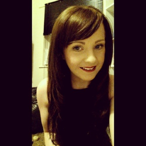 Lauren Pelling's avatar