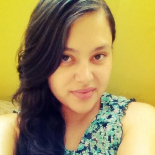 Rose Marie0614's avatar