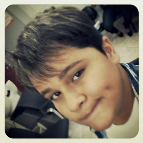 user919281958's avatar