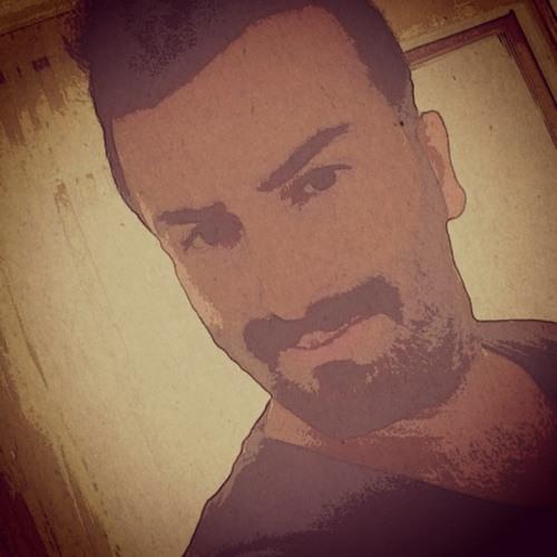 Güven Gündoğdu's avatar