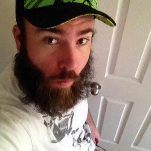 TrophyNerd's avatar