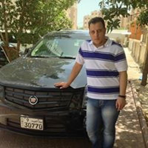 Mahmoud Elbaz 11's avatar