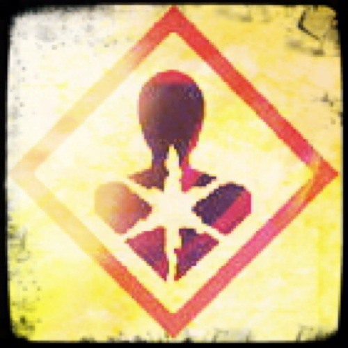 RedForms's avatar