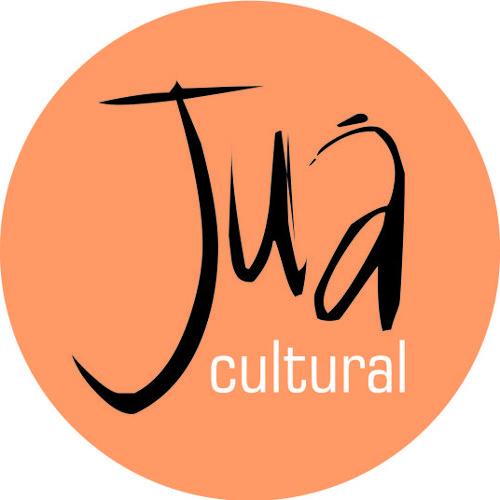 juacultural's avatar