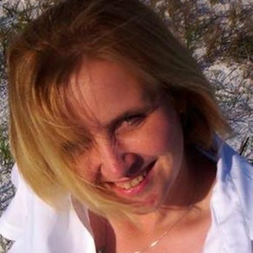 Tamara S Dutcher's avatar