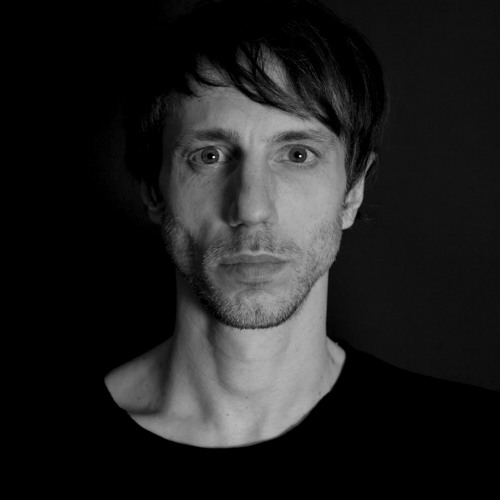 Edwin Oosterwal's avatar