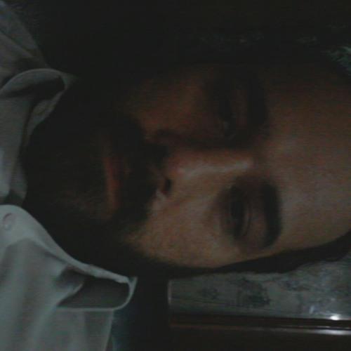 ismailpsh's avatar
