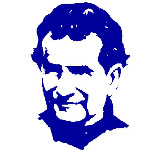 Radio Don Bosco's avatar