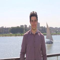 Adel Ibrahim 7