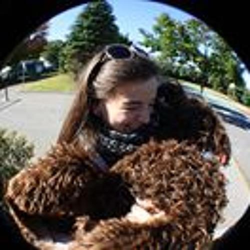 Alyssa Brown 45's avatar