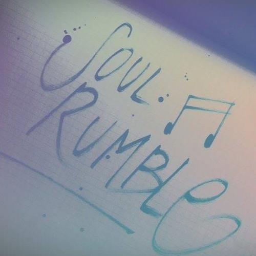 SoulRumble ~'s avatar
