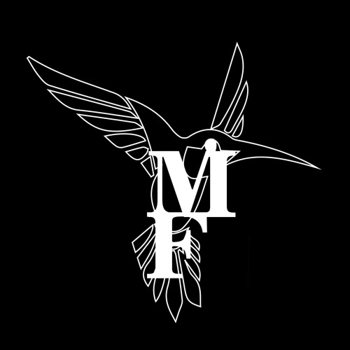 MihalyFlow's avatar