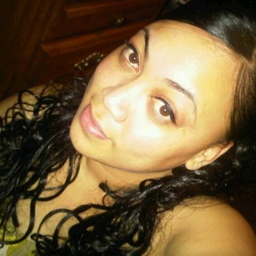 Grace Bird's avatar
