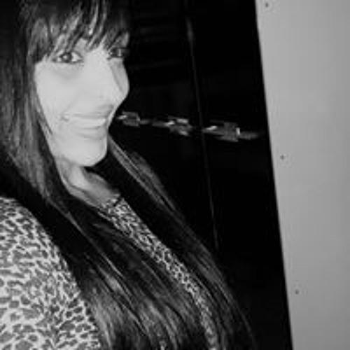 Poliane Marques 1's avatar