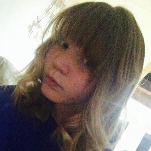 laurenh1213's avatar